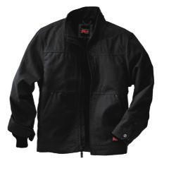 b06c1a39b37 Timberland Pro Jackets | Tony's Workwear