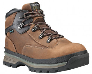 TIMBERLAND PRO - EURO HIKER A1HC5  -LIMITED SIZES AVAILABLE-