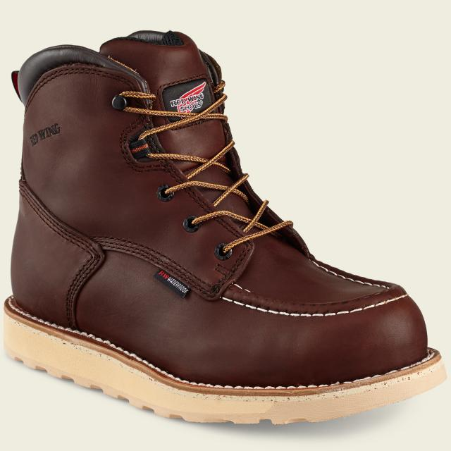 f74051814b6 Boots | Tony's Workwear