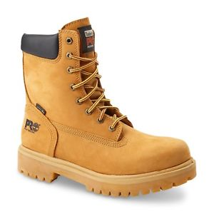 TIMBERLAND PRO DIRECT ATTACH 26011