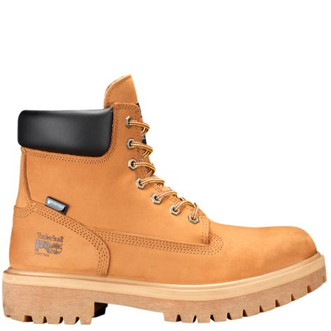 TIMBERLAND PRO DIRECT ATTACH - 65016