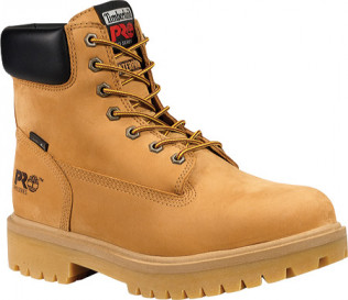 TIMBERLAND PRO DIRECT ATTACH 65030