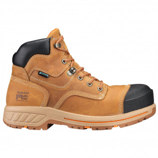 TIMBERLAND PRO HELIX- A1HPY