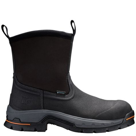TIMBERLAND PRO STOCKDALE A1AXG