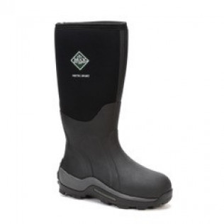 ARTIC SPORT HIGH MUCK BOOT - ASP-000A