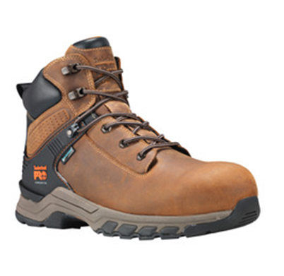 TIMBERLAND PRO  HYPERCHARGE- A1RVS