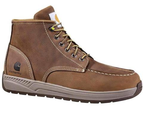 CARHARTT LIGHTWEIGHT WEDGE BOOT CMX-4023