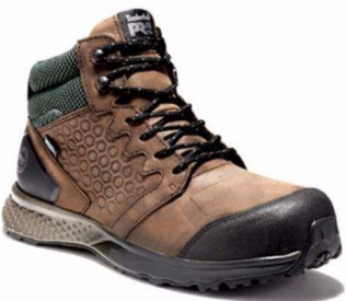TIMBERLAND PRO REAXION HIKER A1ZRC