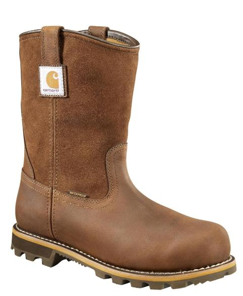 CARHARTT WATERPROOF PULL ON-CMP1053
